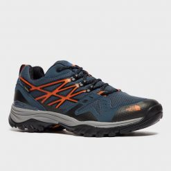 The North Face Men's Hedgehog Fastpack GORE-TEX® Shoes