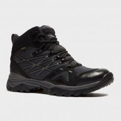 The North Face Men's Hedgehog GORE-TEX® Walking Boots