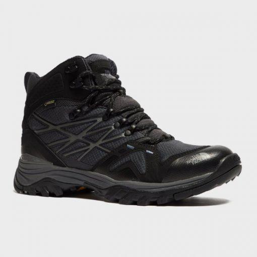 The North Face Men's Hedgehog GORE-TEX® Walking Boots