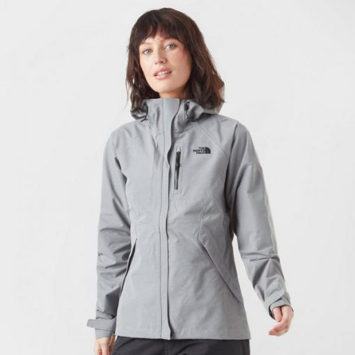 The North Face Women's Dryzzle GORE-TEX® Paclite® Jacket