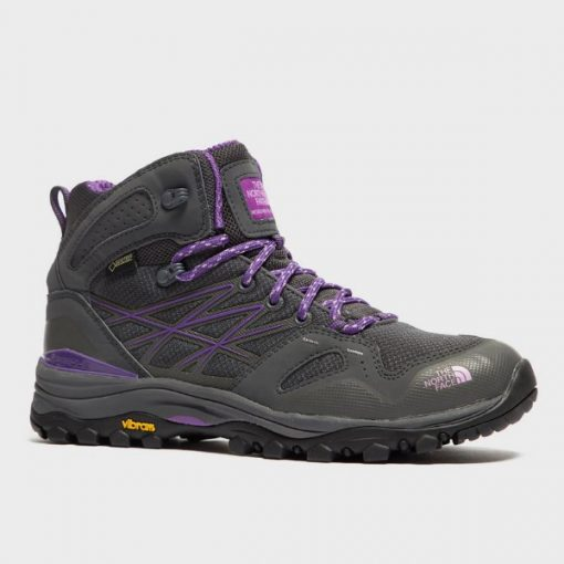 The North Face Women's Hedgehog GORE-TEX® Walking Boots
