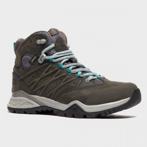 The North Face Womens Hedgehog Hike II GORE-TEX® Walking Boots