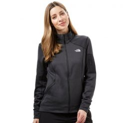 The North Face Women's Impendor PowerDry® Jacket