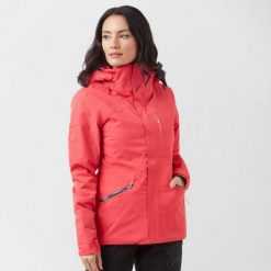 The North Face Women's Lenado Jacket