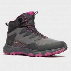The North Face Women's Ultra Fastpack III GORE-TEX® Hiker Walking Boots