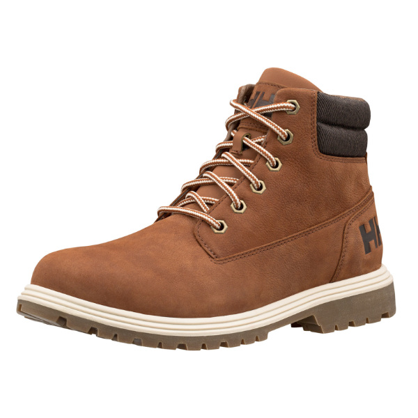 0884fc635a3 Helly Hansen Mens Fremont Hiking Boots