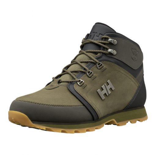 Helly Hansen Mens Koppervik Hiking Boots