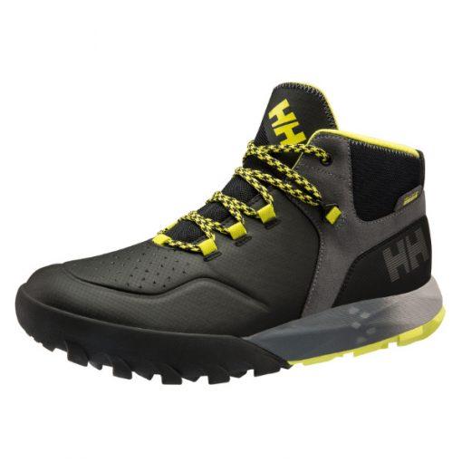 Helly Hansen Mens Loke Rambler HT Hiking Boots