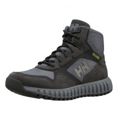 Helly Hansen Mens Monashee ULLR HT Hiking Boots