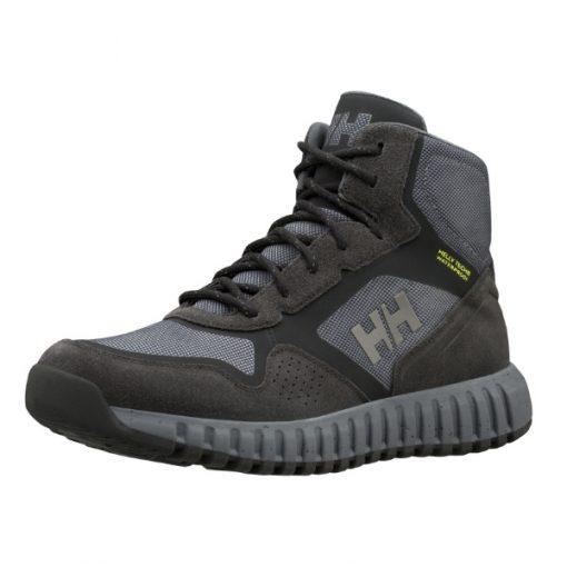 Helly Hansen Mens Monashee ULLR HT Hiking Boots