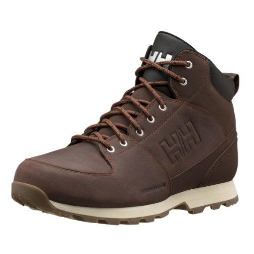 Helly Hansen Mens Tsuga Hiking Boots
