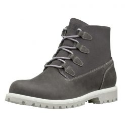 Helly Hansen Womens W Cordova Hiking Boots