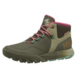 Helly Hansen Womens W Loke Rambler HT Hiking Boots