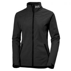 Helly Hansen Womens W Paramount Jacket