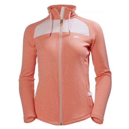 Helly Hansen Womens W Vali Jacket