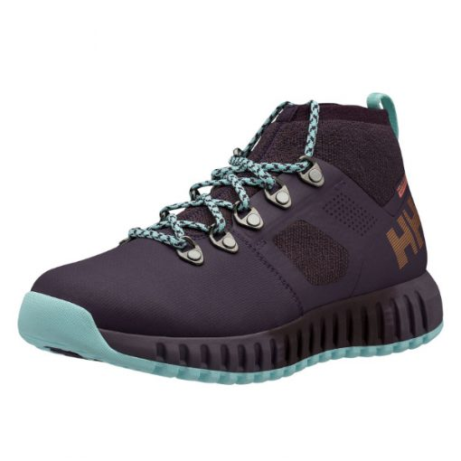 Helly Hansen Womens W Vanir Canter HT Hiking Boots
