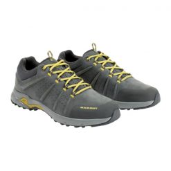 Mammut Men's's Convey Low GTX Shoes