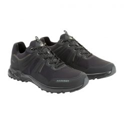 Mammut Men's's Ultimate Pro Low GTX Shoes