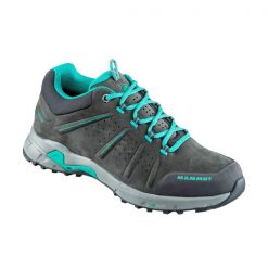 Mammut Women's Convey Low GTX Hiking Shoes
