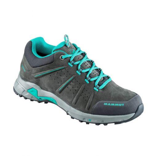 Mammut Women's Convey Low GTX Hiking Shoes