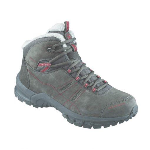 Mammut Women's Roseg Mid GTX Hiking Boots