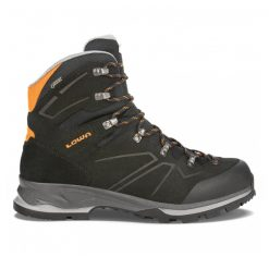 Lowa Men's Baldo GTX Walking Boots