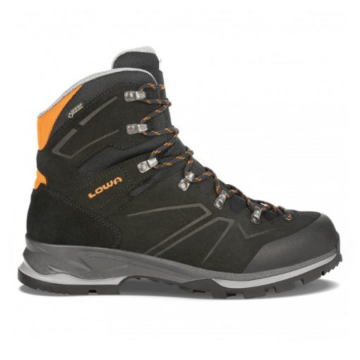 Lowa Men's Baldo GTX Walking Boots