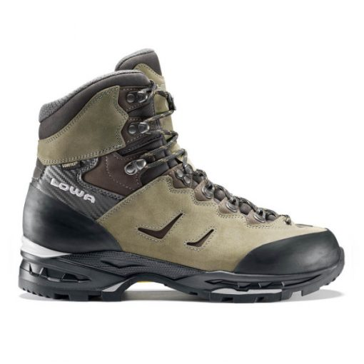 Lowa Men's Camino GTX Walking Boots