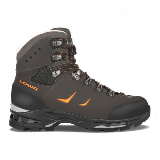 Lowa Men's Camino LL Walking Boots