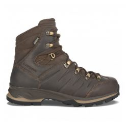 Lowa Men's Pinto GTX Mid Walking Boots