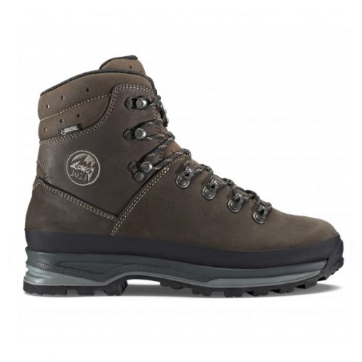 Lowa Men's Ranger III GTX Walking Boots