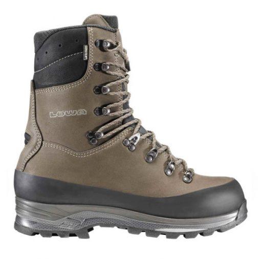 Lowa Men's Tibet GTX Hi Walking Boots