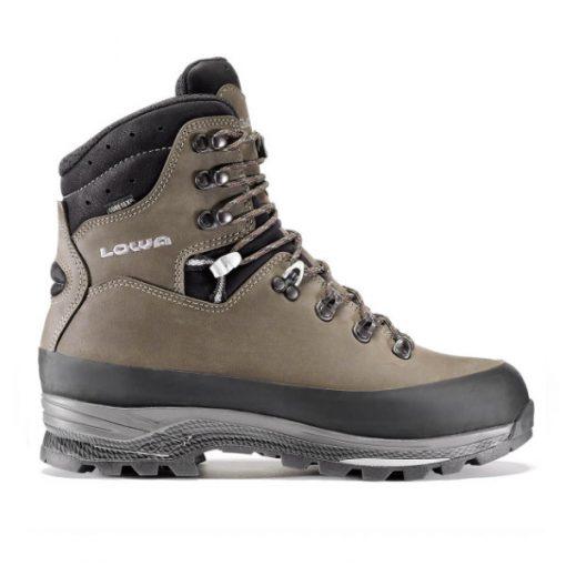 Lowa Men's Tibet GTX Mountaineering Boots