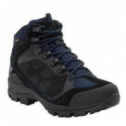 Jack Wolfskin Men's All Terrain Pro Texapore Mid M