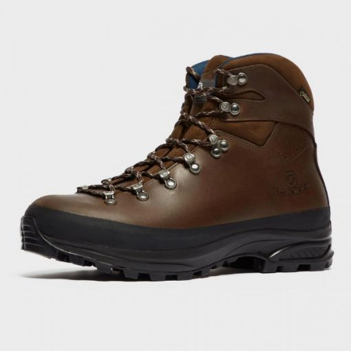 Scarpa Men's Men's Trek HV GORE-TEX® Boots