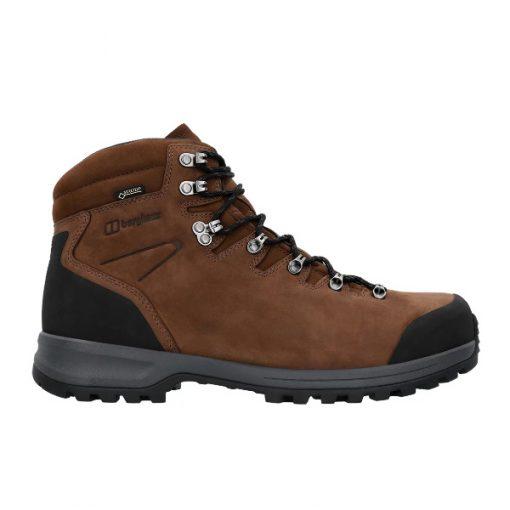Berghaus Mens Fellmaster Ridge Gore-tex Boot